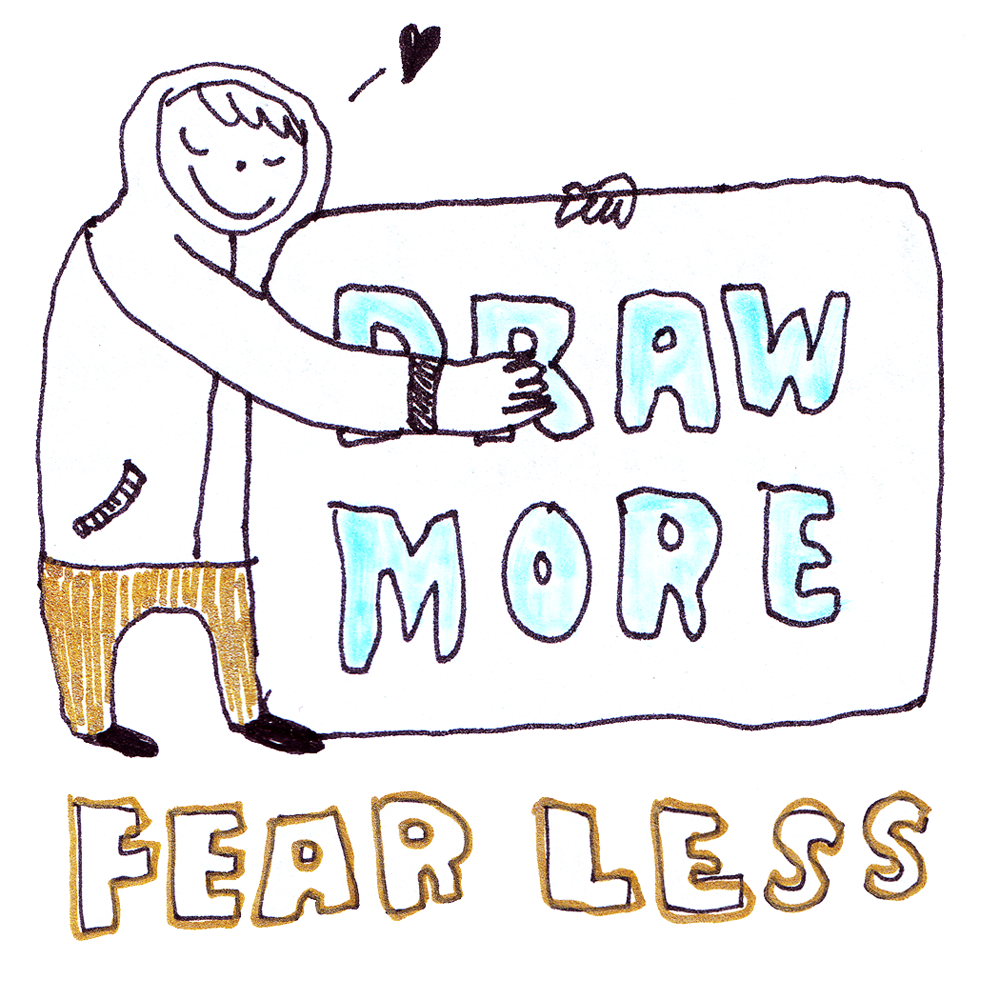 draw more fear less.png