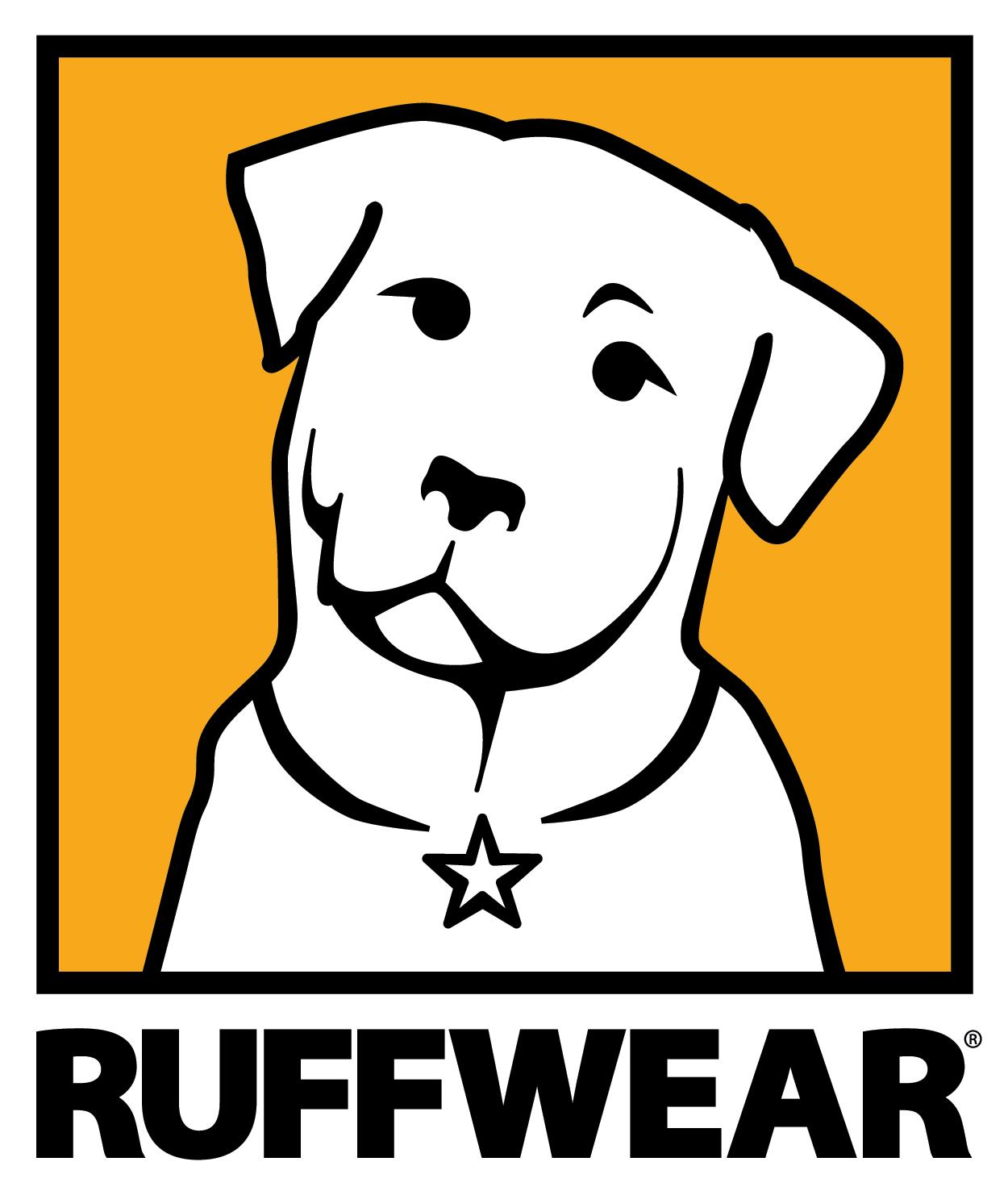 http://www.ruffwear.com/