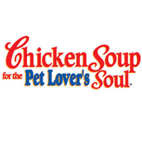 chicken_soup_dog-food-tampa1.jpg