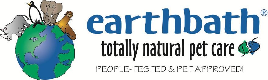 earthbath-logo-ptpa1-880x355.jpg