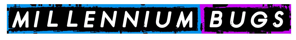 MB+Web+Logo.png