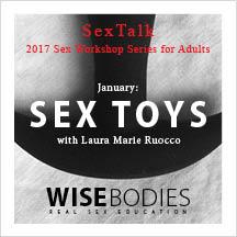 SexToysStillWeb.jpg