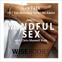 MindfulSexWeb.jpg