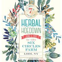 Herbal+Hoedown.jpg