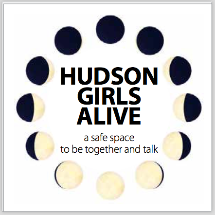 hudson_girls_alive.png