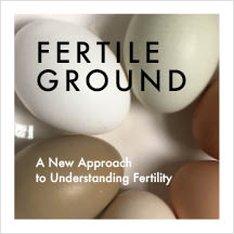 fertile_ground.jpg