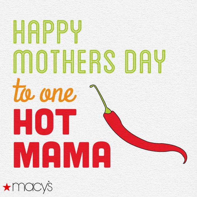 MothersDayCards_0005_6.jpg