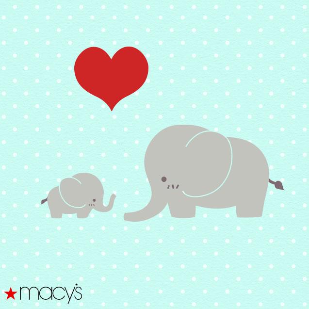 MothersDayCards_0007_8.jpg
