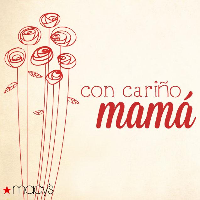 MothersDayCards_0006_7.jpg