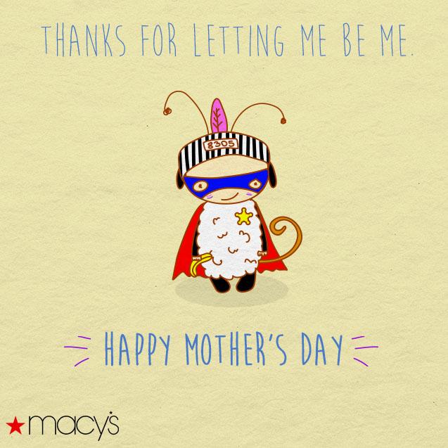 MothersDayCards_0009_10.jpg