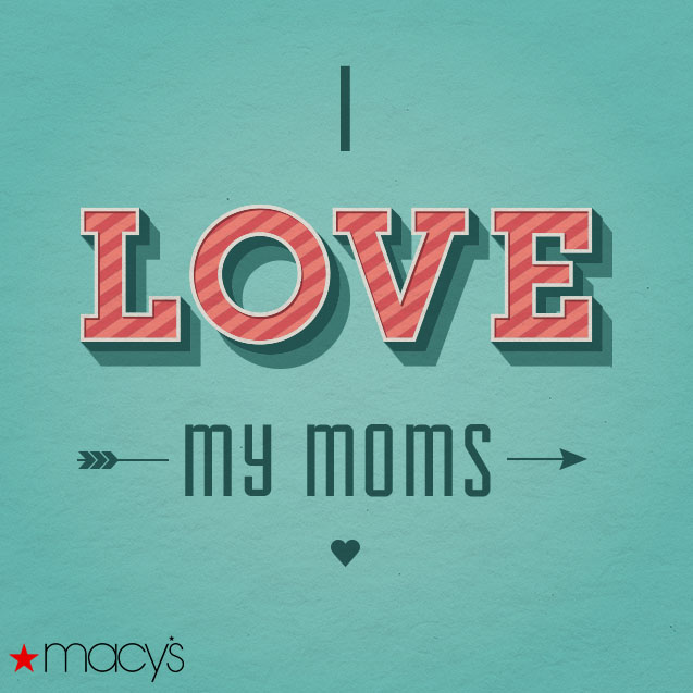 MothersDayCards_0010_11.jpg
