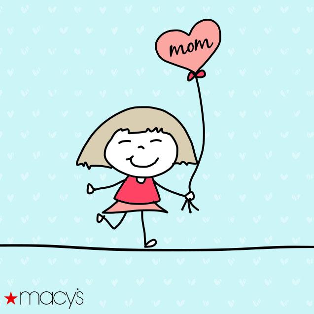 MothersDayCards_0012_13.jpg