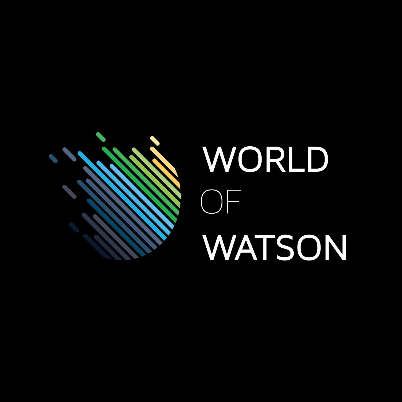 Watson Logos-04.jpg