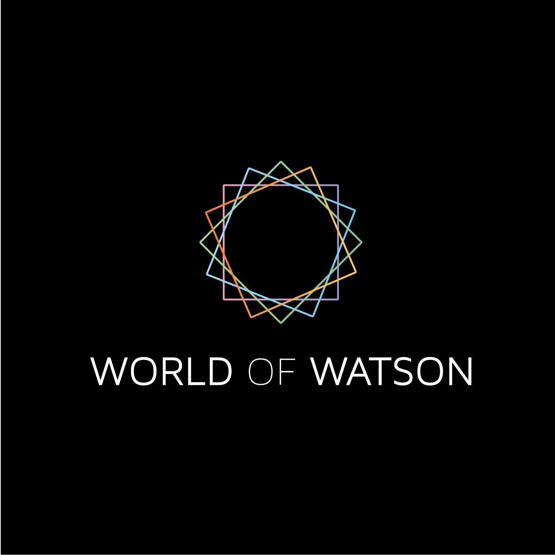 Watson Logos-06.jpg