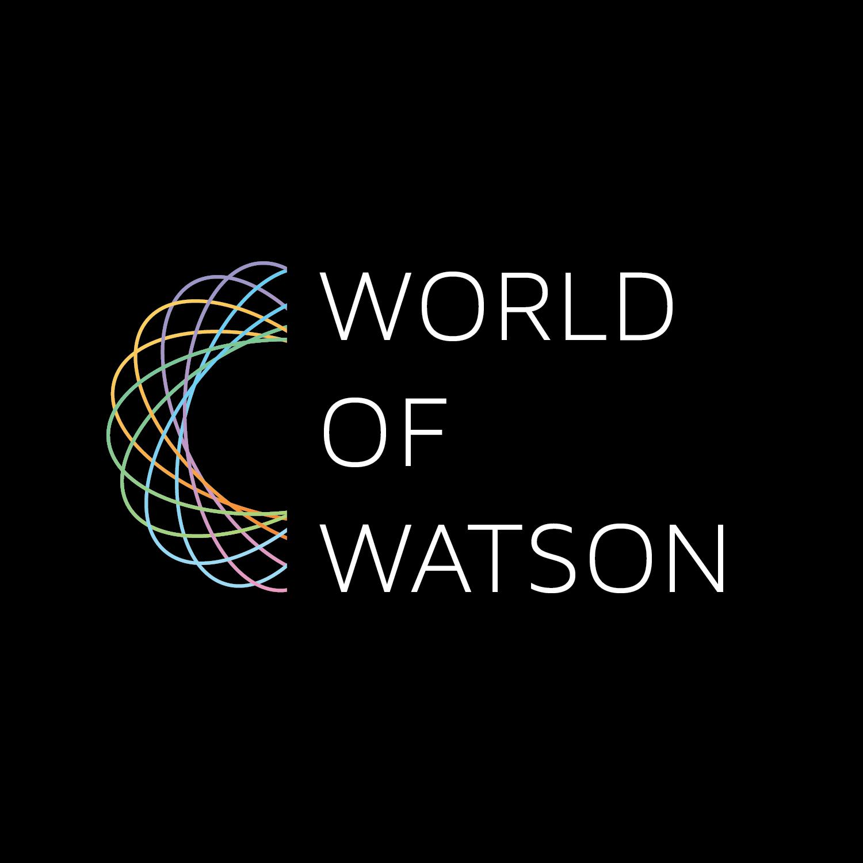 Watson Logos-03.jpg