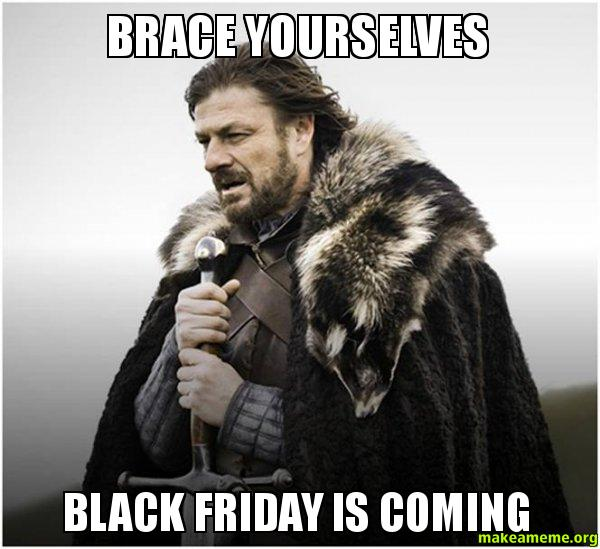 black_friday_is_coming