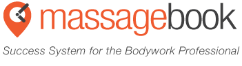 massagebook logo.png