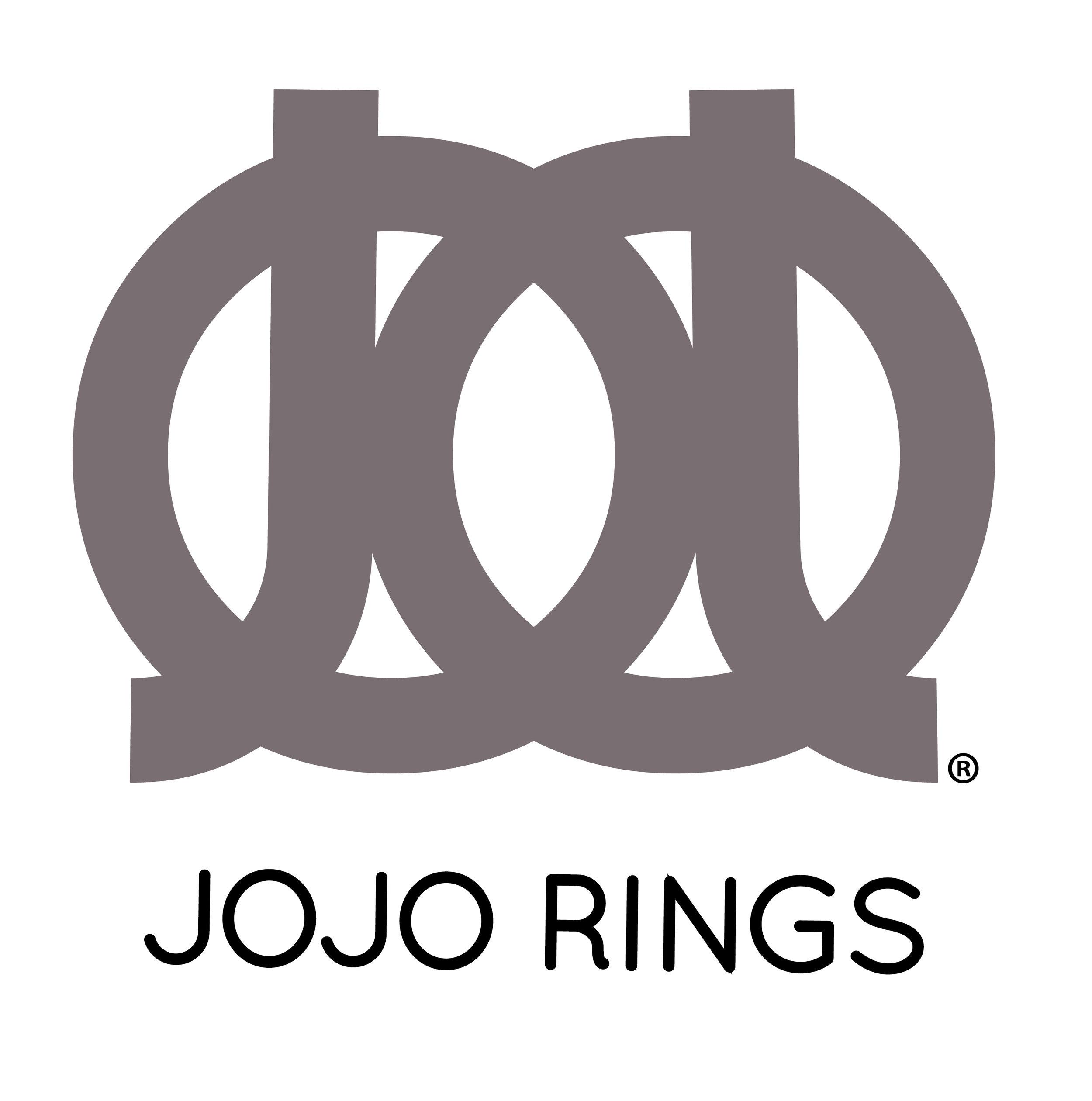 JoJo Rings.jpg
