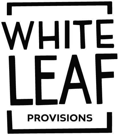 White Leaf.jpg