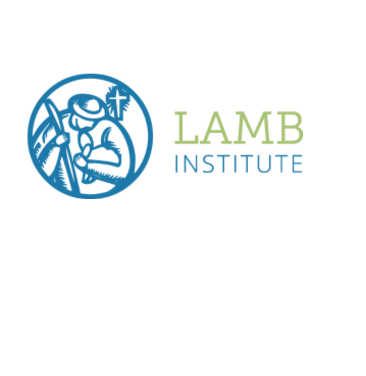 LAMB Institute.png