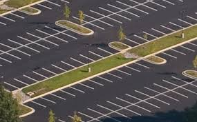ParkingLotStripes.jpeg