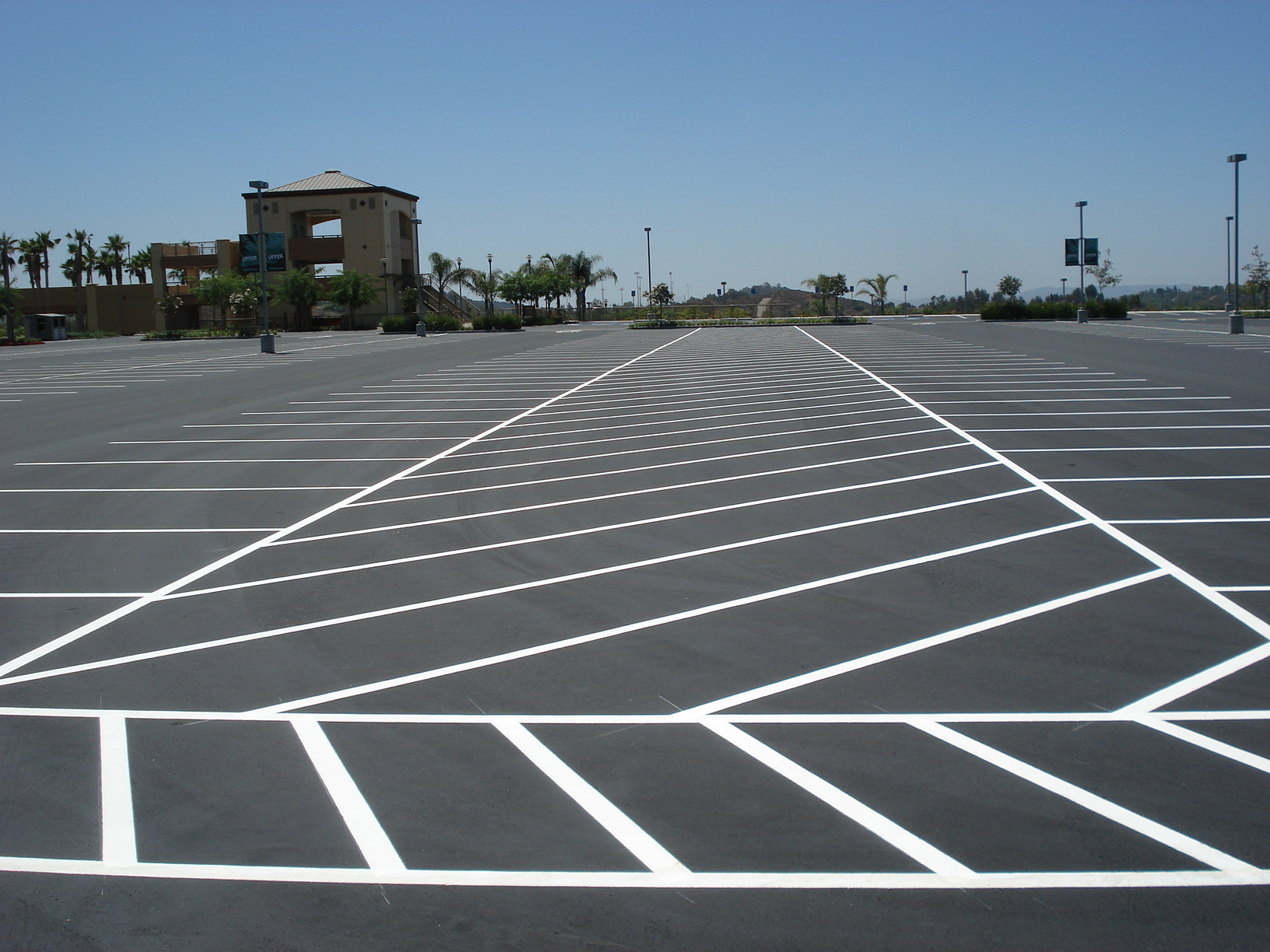01.Parking lot striping.jpg