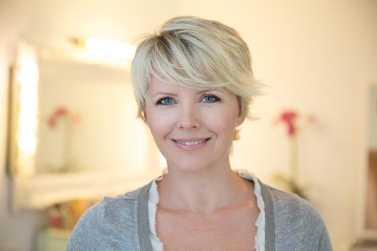 Simona Janek-2.jpg