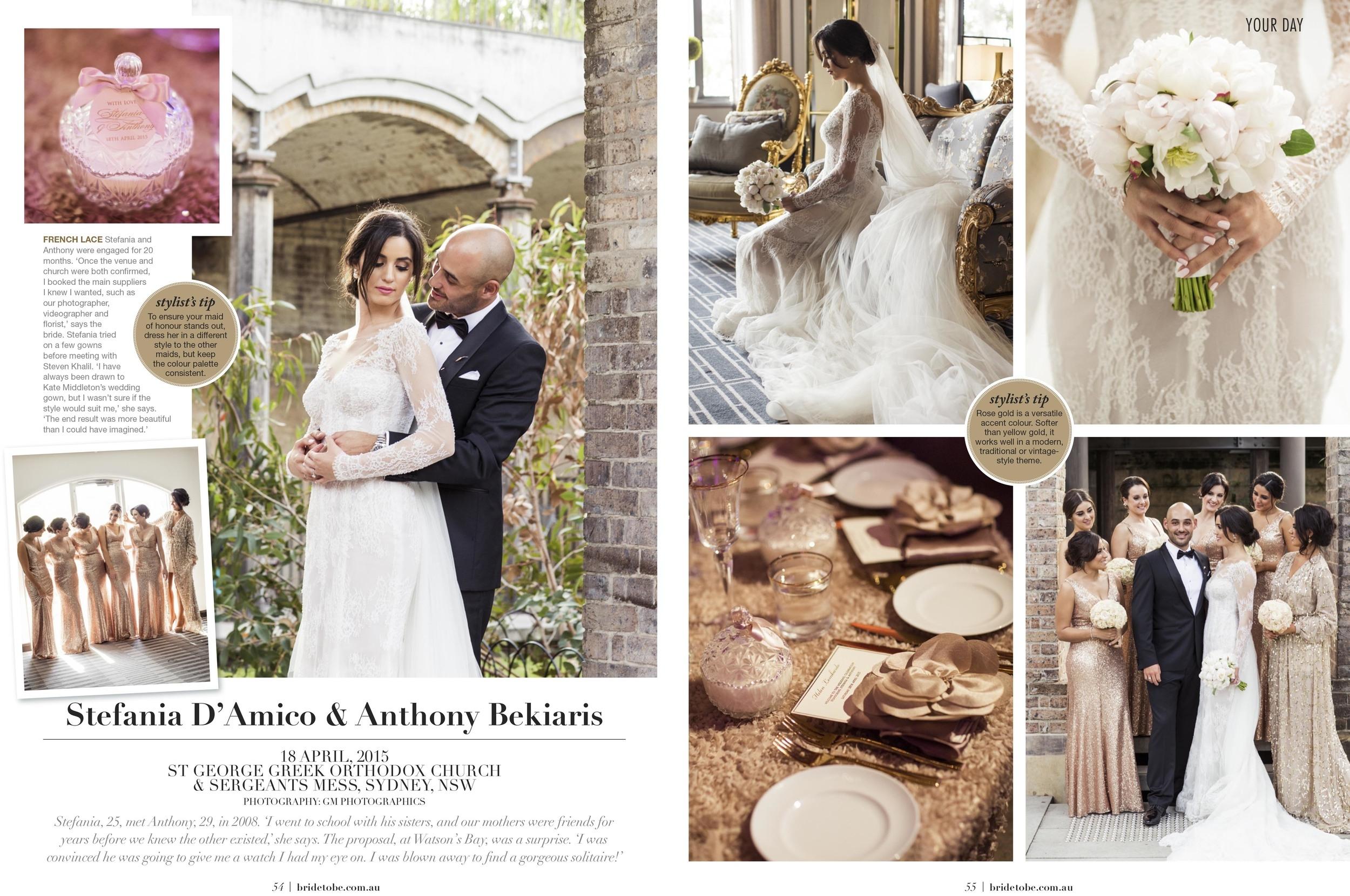 Stefania wedding.jpg