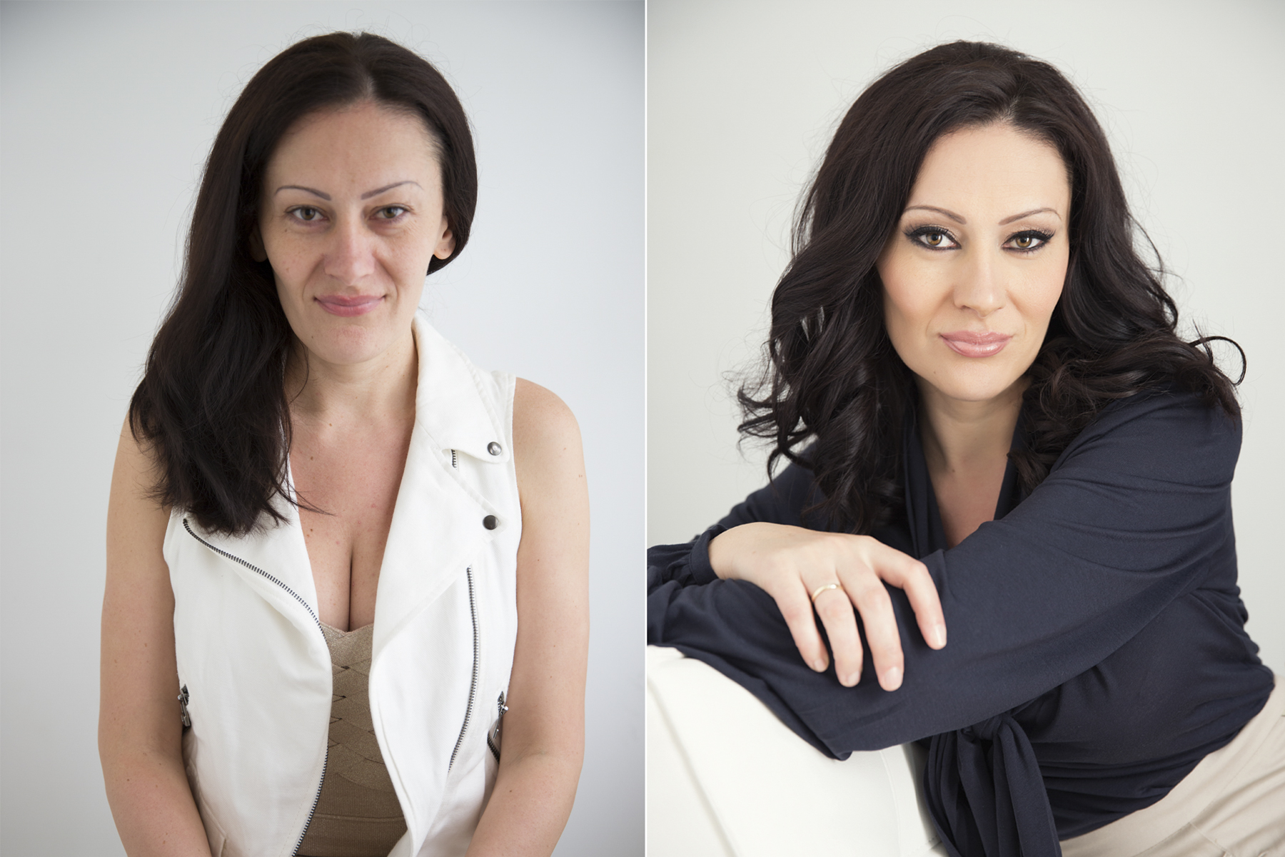 simonajanek_beforeandafter_makeover-11.jpg