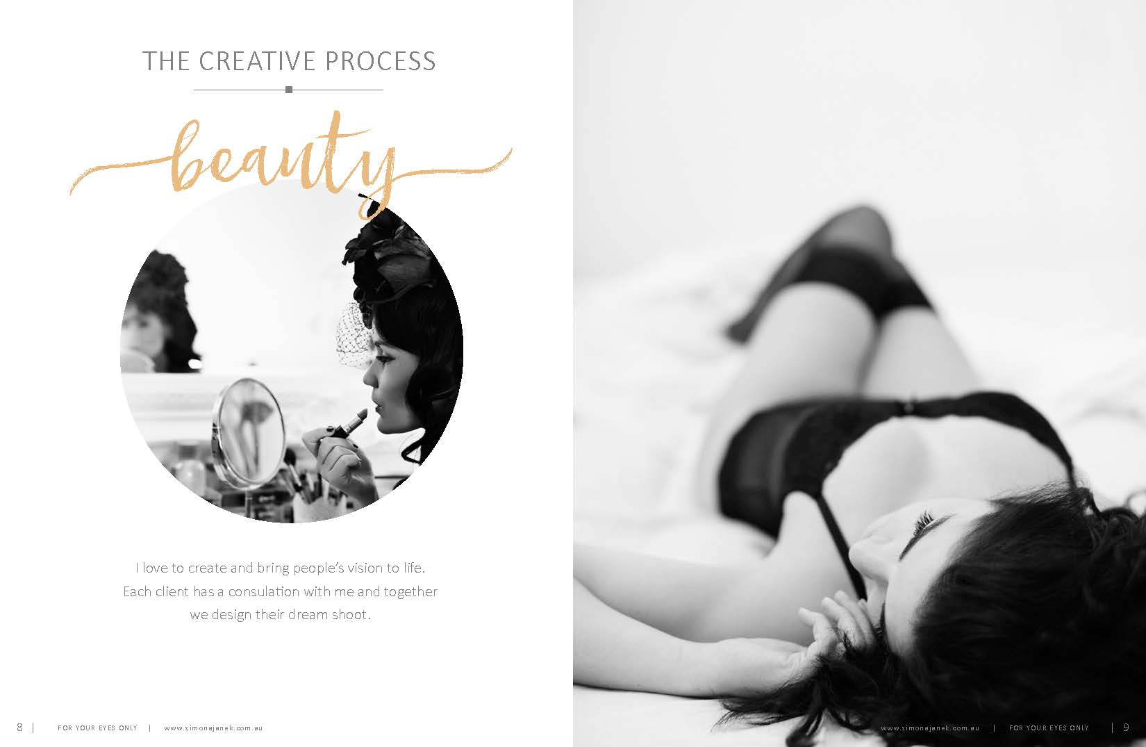 professional boudoir photography_Page_05.jpg