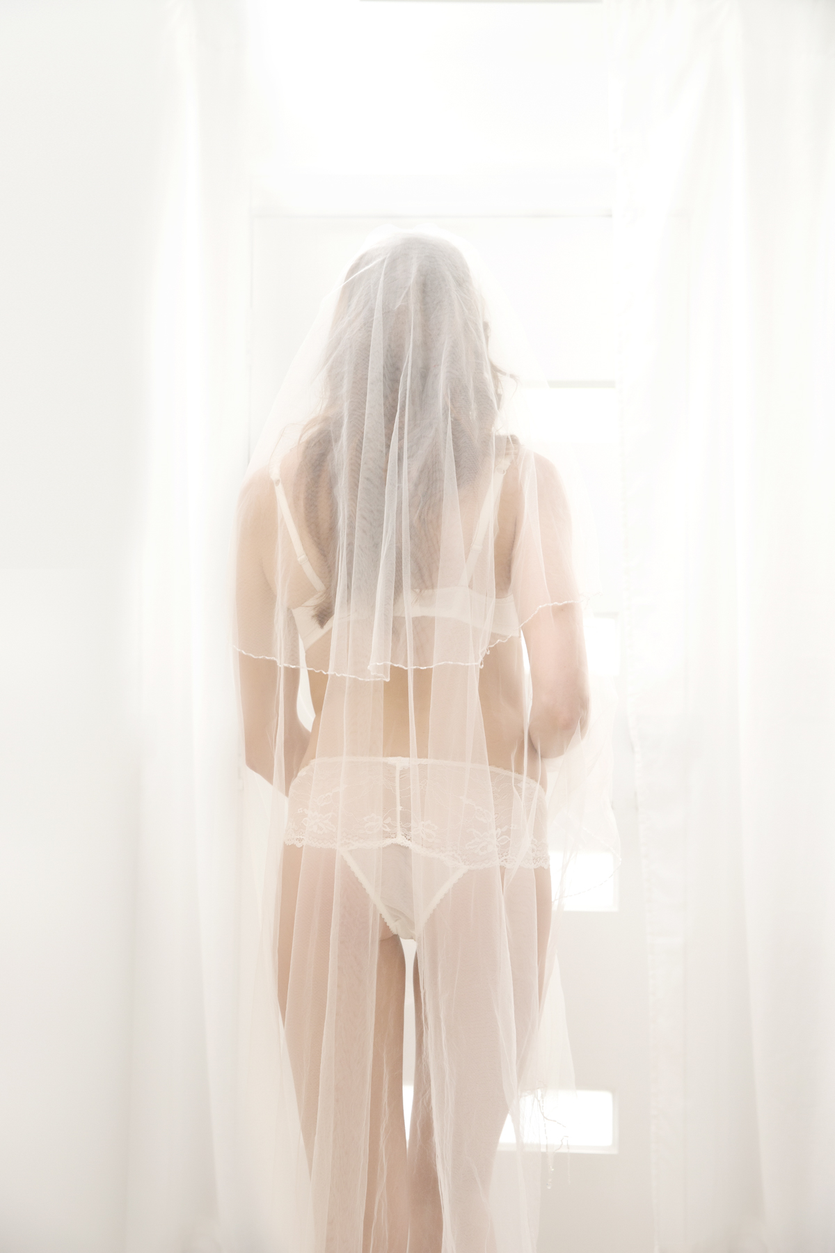 simonajanek_sydney_boudoir-15.jpg