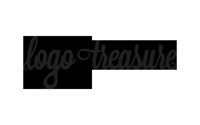 LogoTreasure_Logo