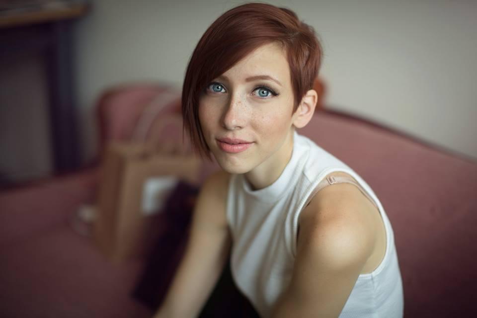LindseyMcKenzieGoyle.jpg