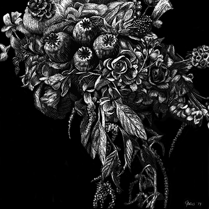 scratchflowerssmall.jpg