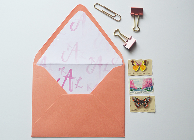 envelope liners 3.jpg