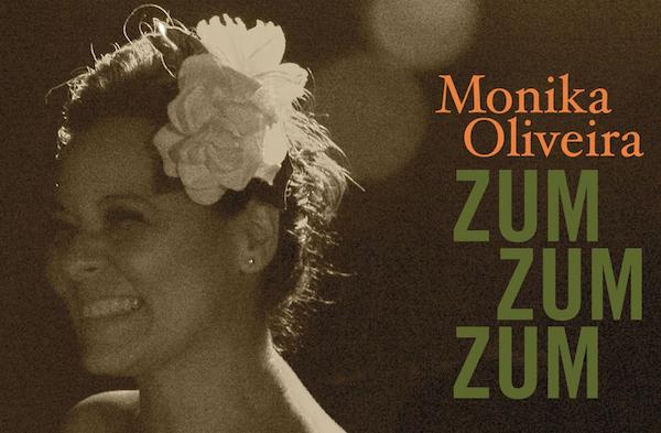 Monika-Oliveria.png