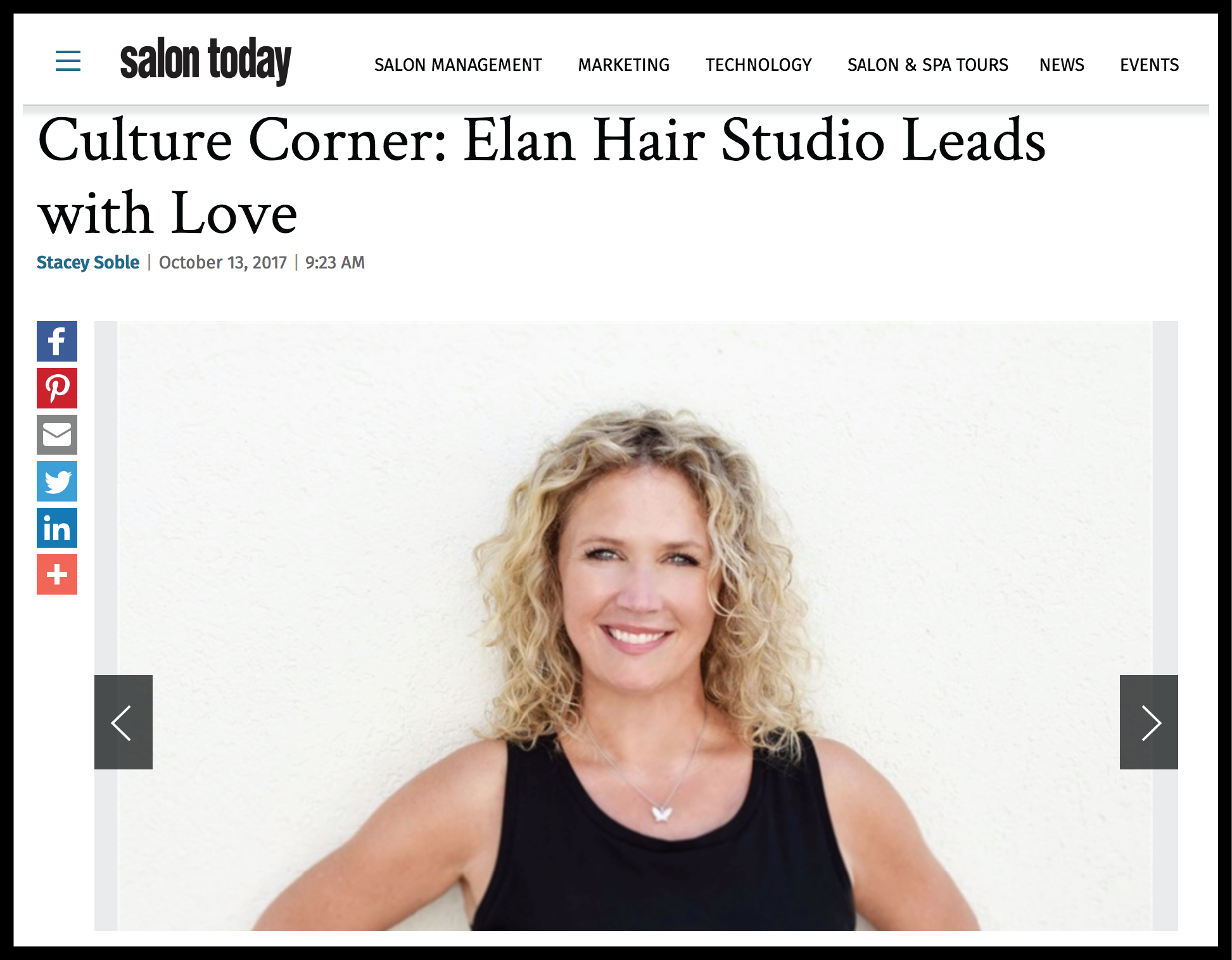 salon today 2.png
