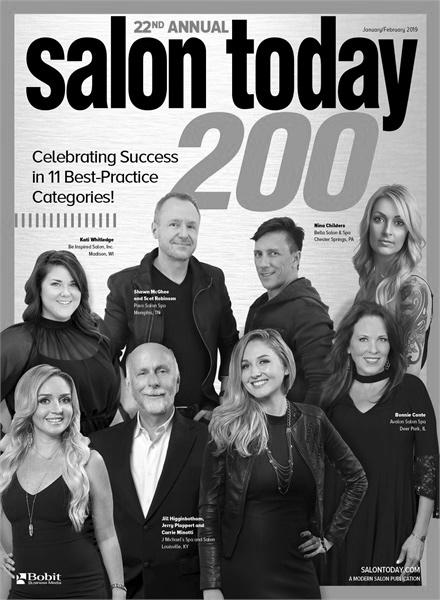 Salon2019.jpg