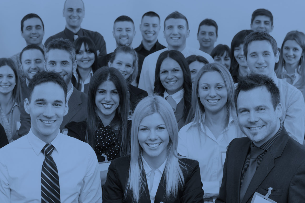 Find The Workforce You Need    Find A Candidate