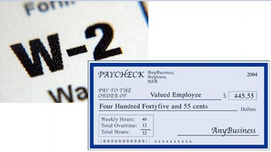 Employee Center - Go to the Employee Center to see your PayStubs, W2s, Benefit Information, and to complete benefits enrollment forms.CLICK HERE TO VIEW A VIDEO GUIDE FOR THE EMPLOYEE CENTER