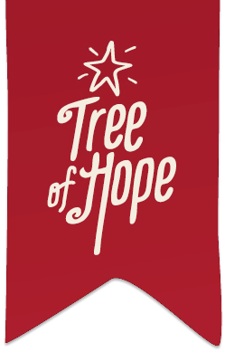 Tree of Hope 2012.png