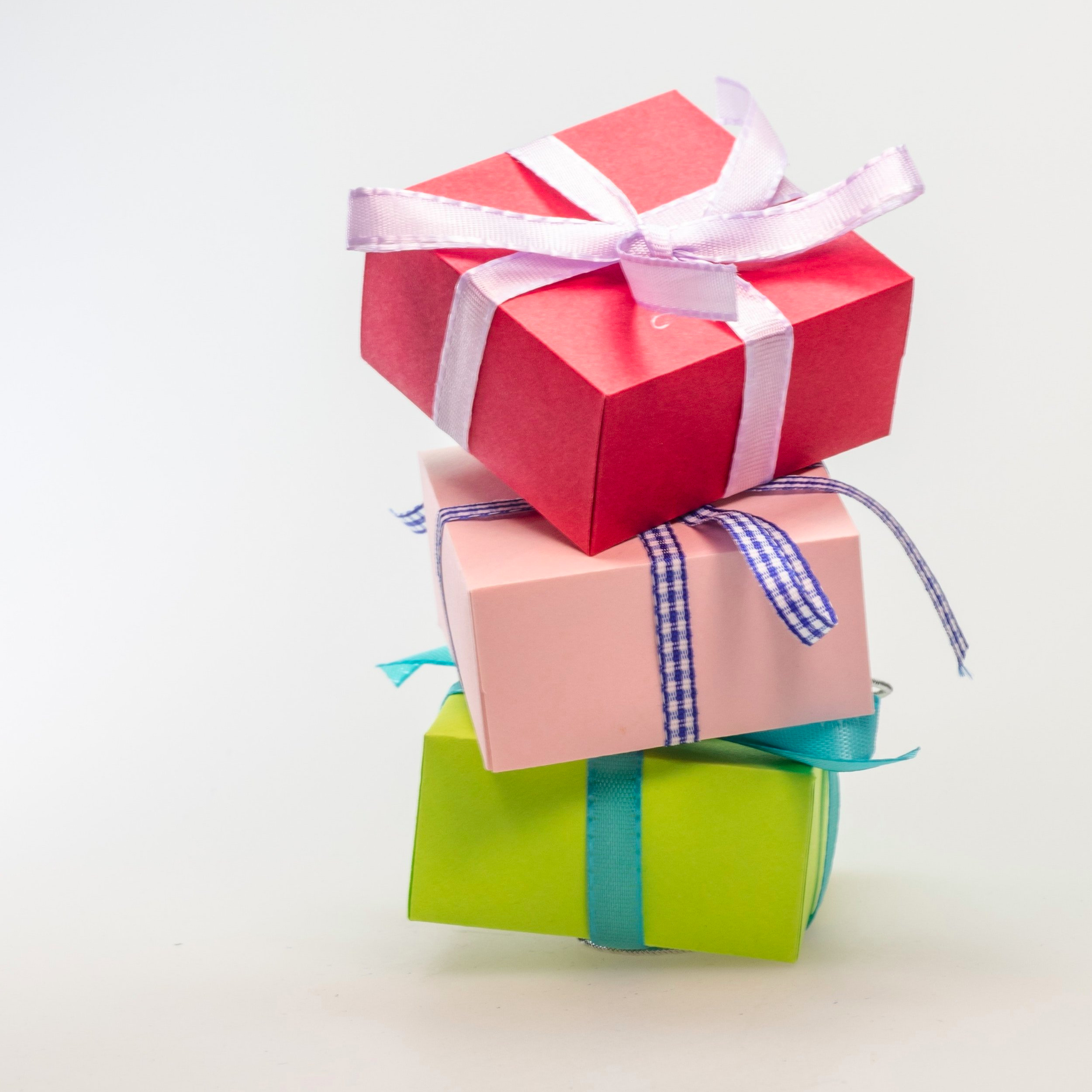 anniversary-birthday-bow-264985.jpg