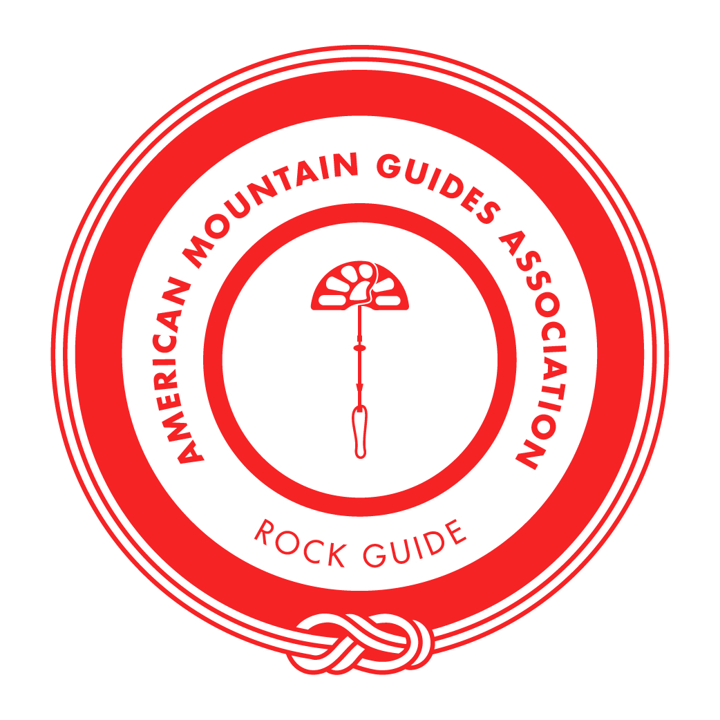 amga_rock_guide.jpg