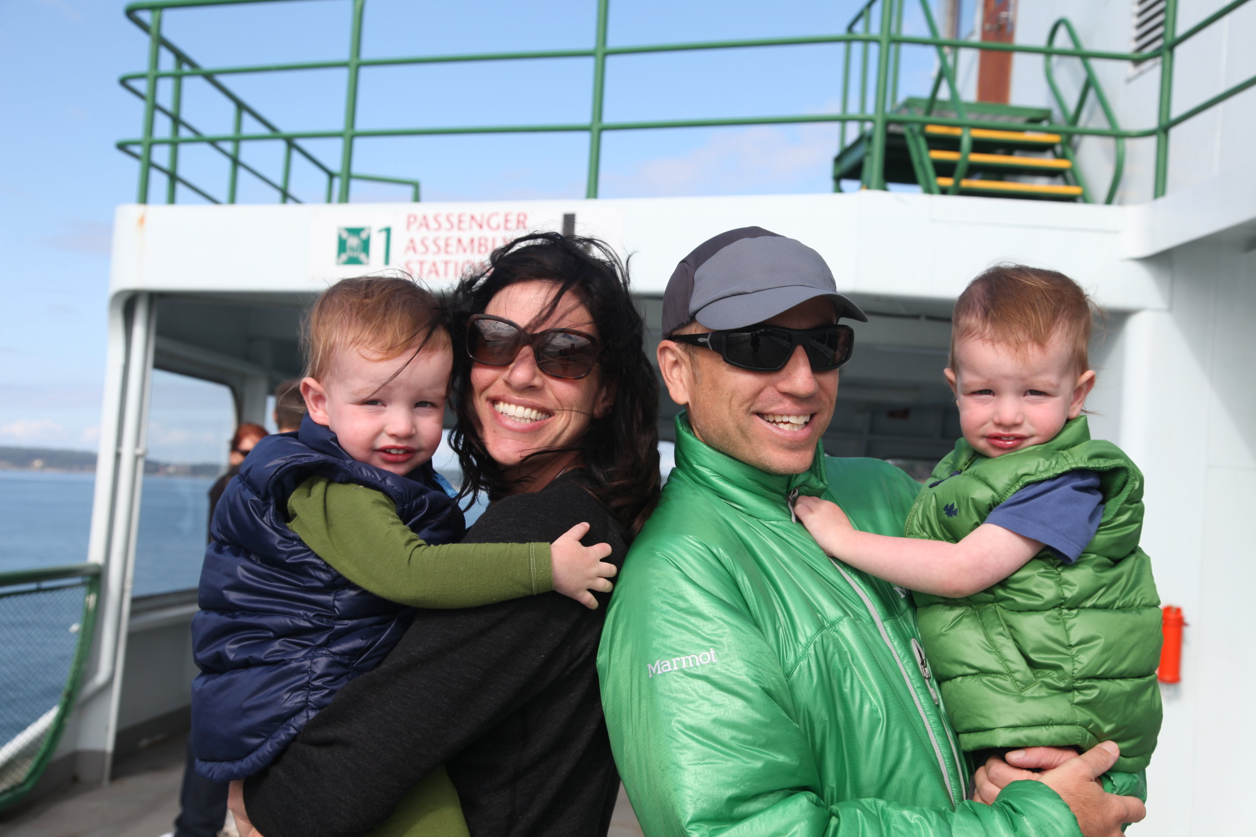 family on ferry to lopez.JPG