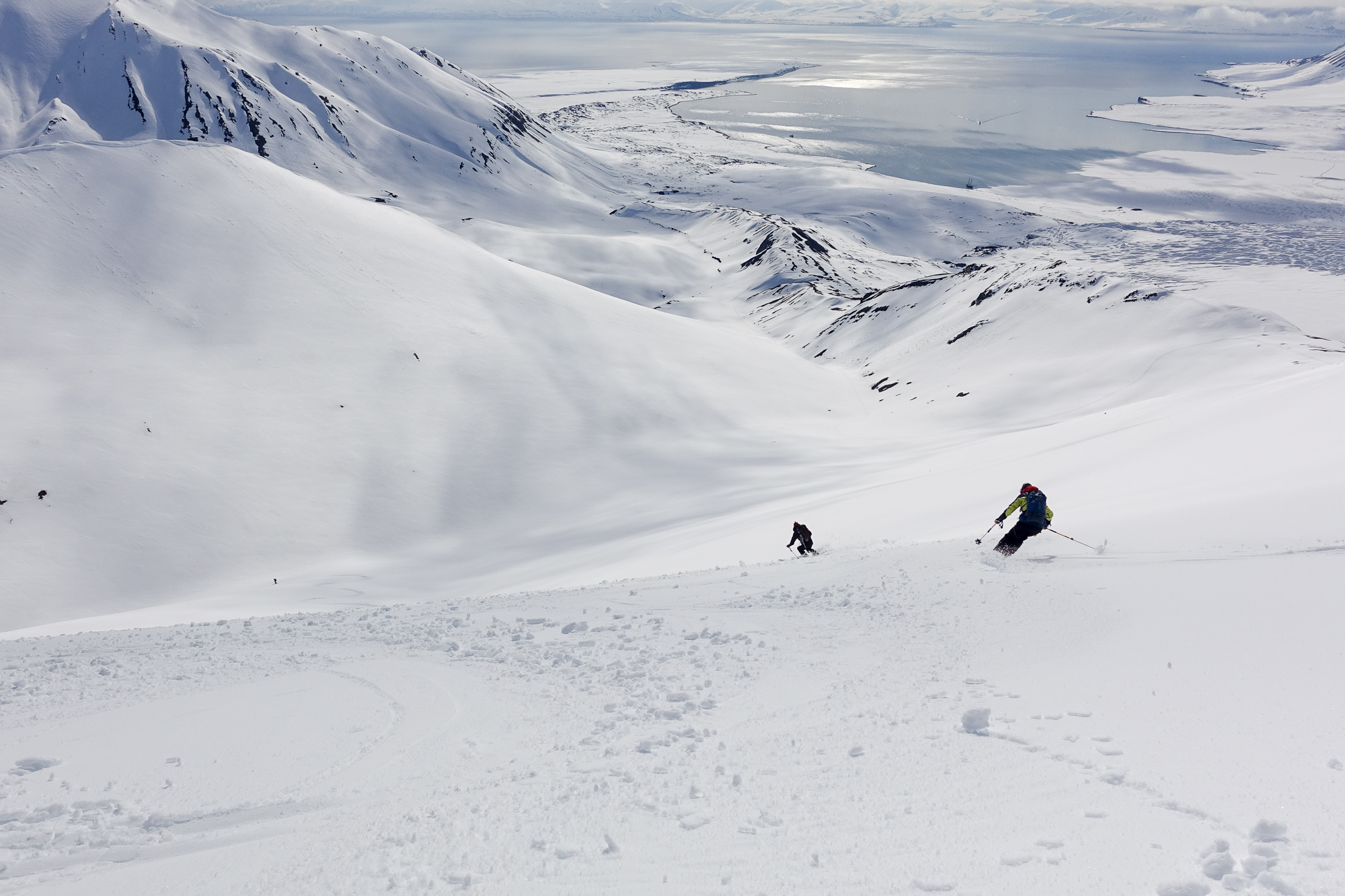 Beautiful ski run Svalbard.jpg