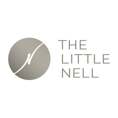 the little nell.png