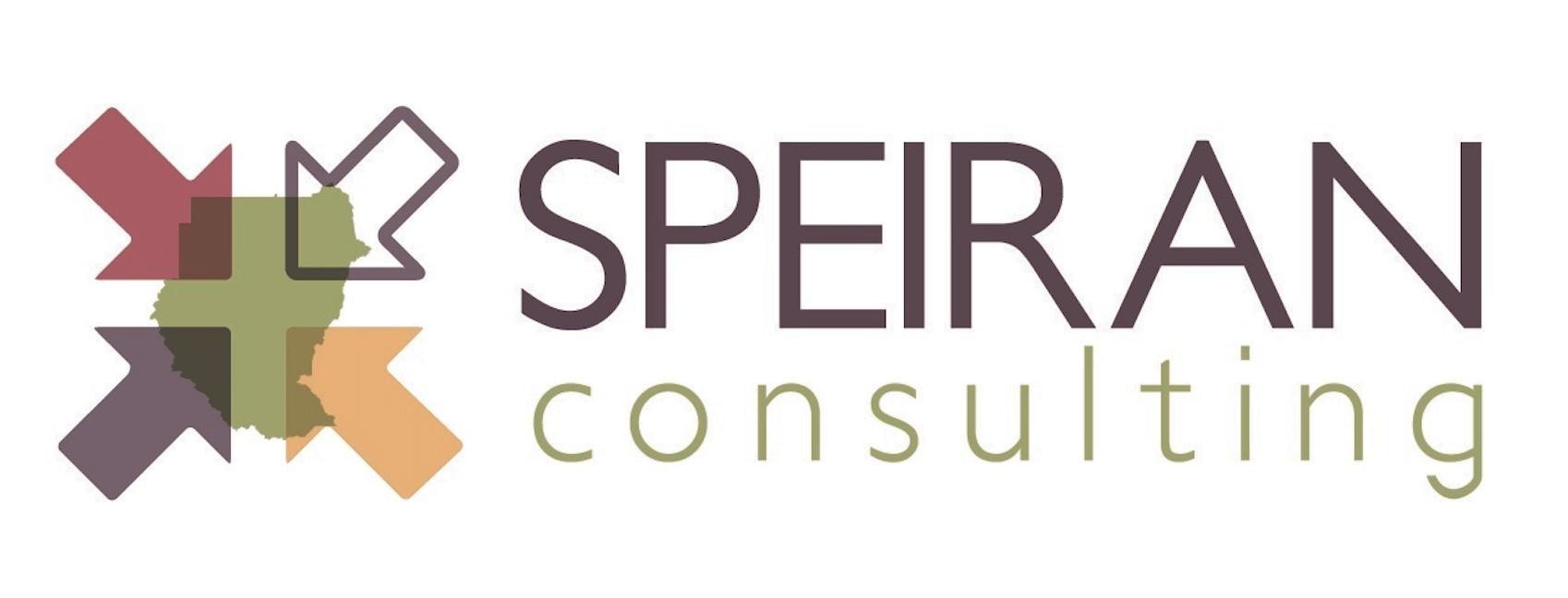Speiran Consulting