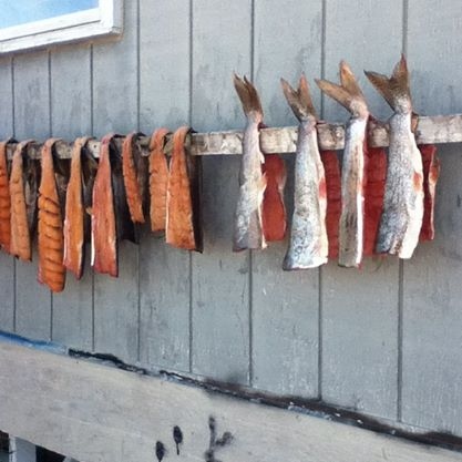 Drying Fish.jpg