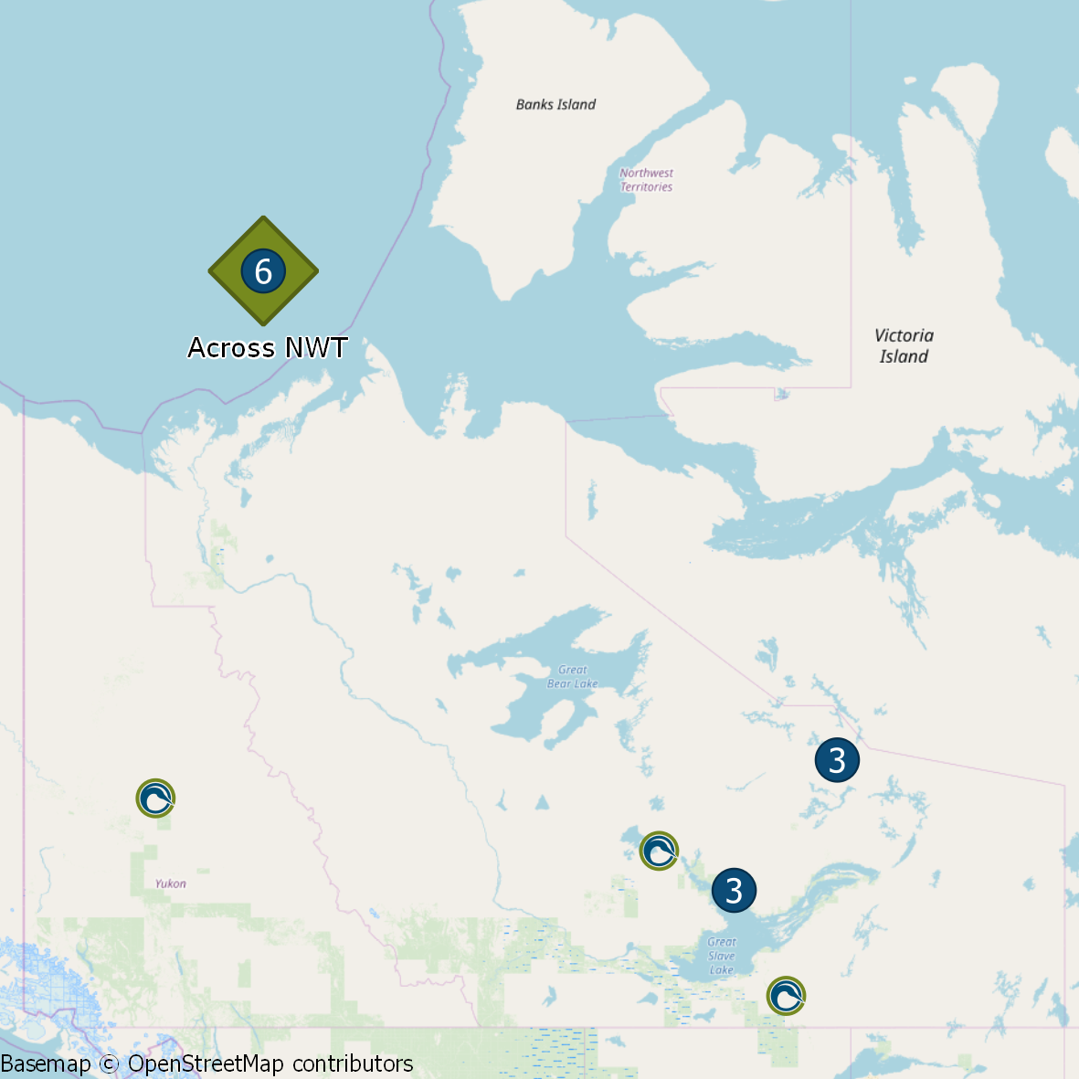 Zoetica Project Maps_4NWT.png