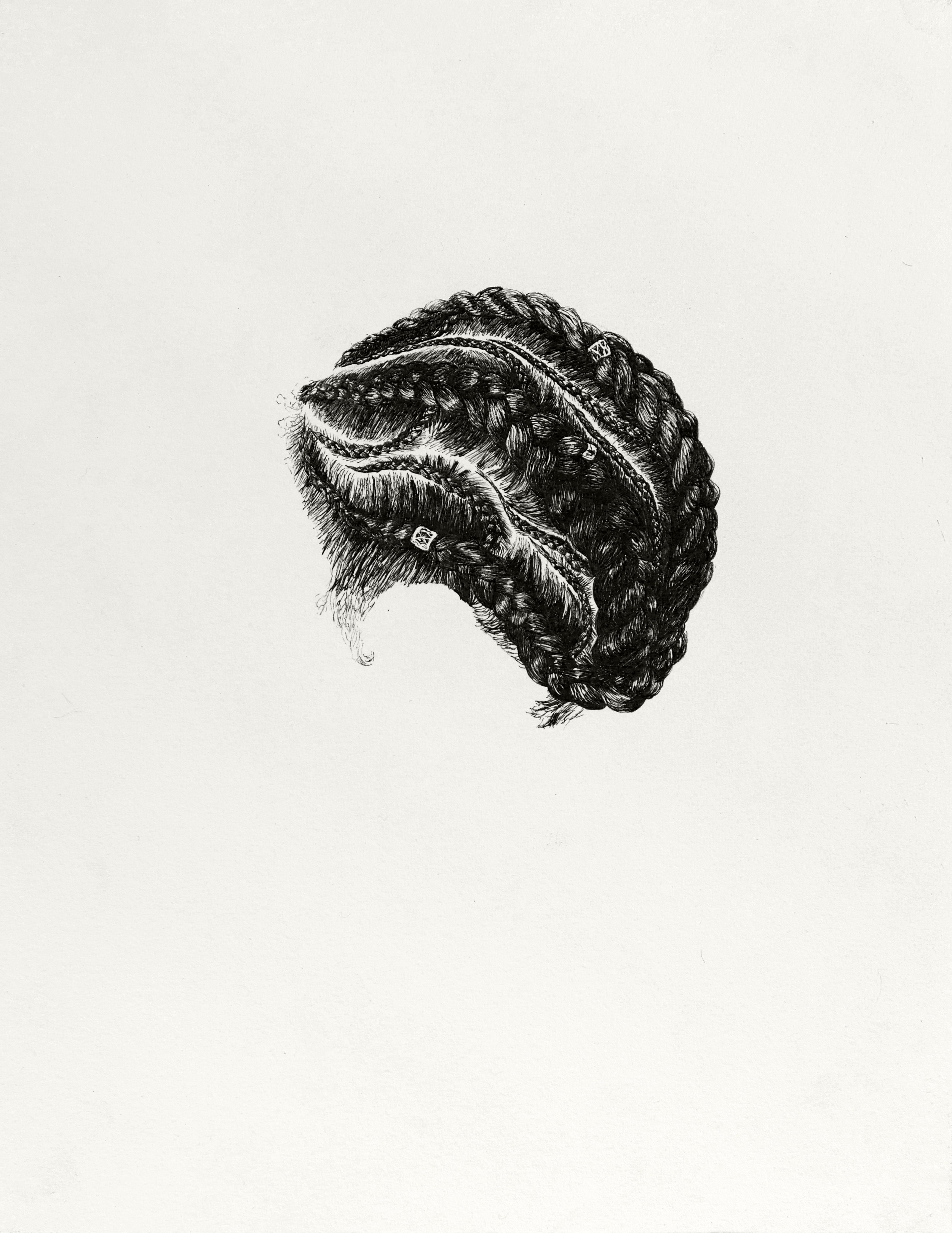 Untitled (Shapella).jpg
